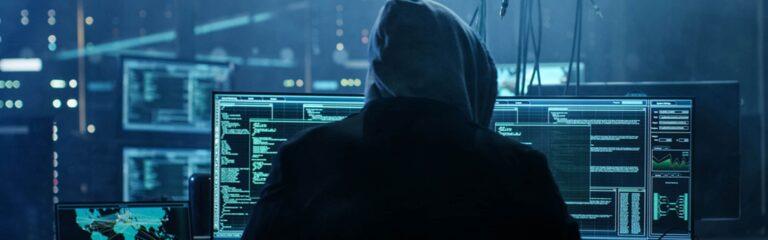 Descubre los delitos informáticos más comunes
