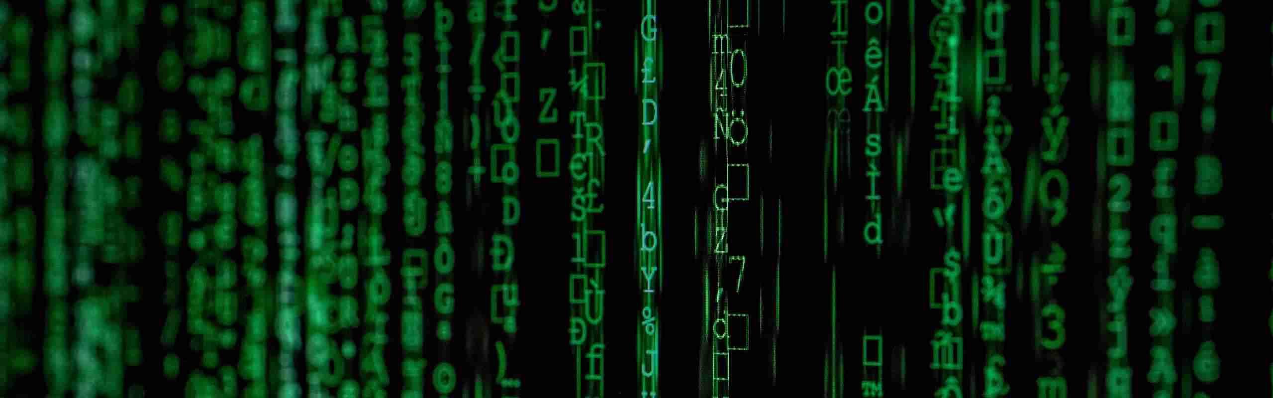 Conoce los seis principios de la ética hacker