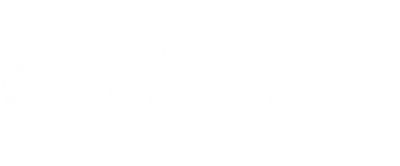 cropped-escuela-ciencias-juridicas-logo.png