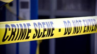 estudiar criminalística y ciencias forenses