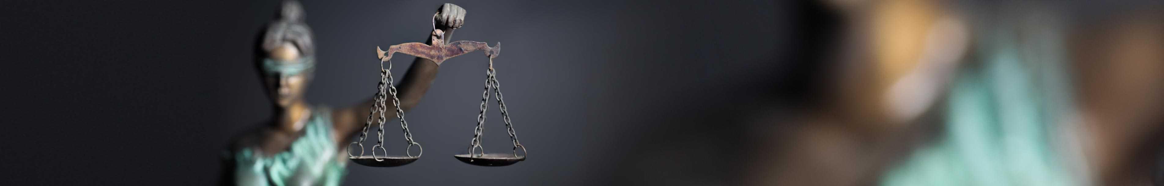 estudiar derecho online
