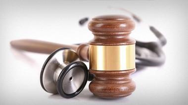 estudiar derecho sanitario online