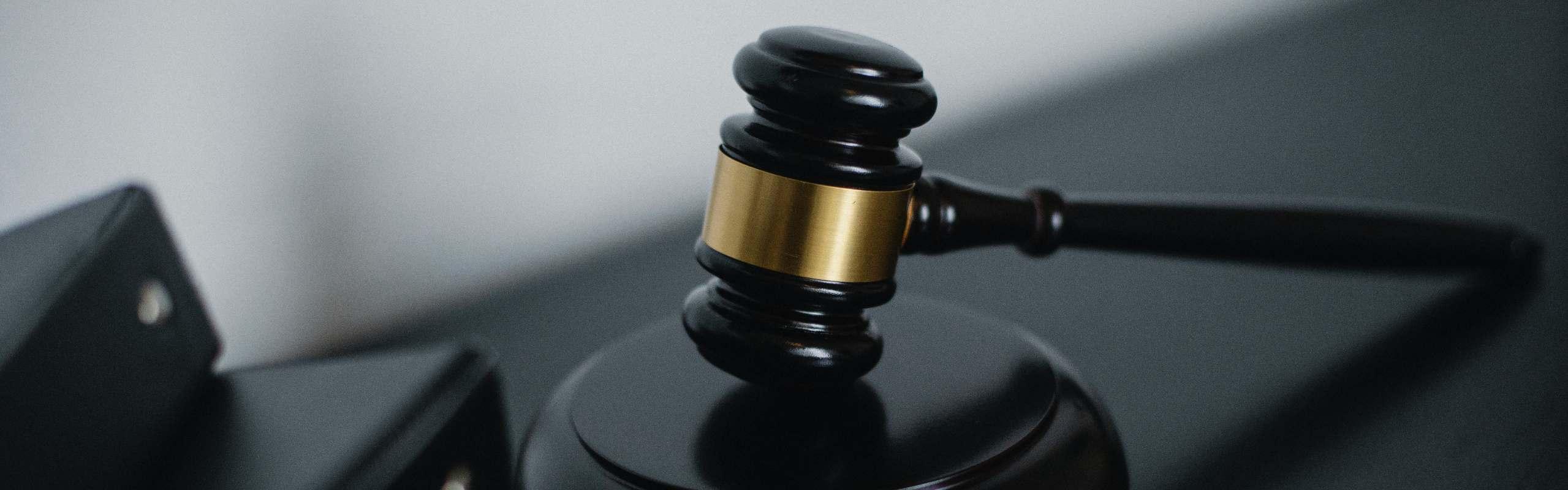 Características de la justicia restaurativa