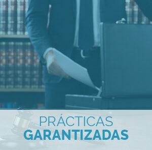 Estudiar el Máster Compliance Officer - Derecho Penal Empresarial con prácticas garantizadas