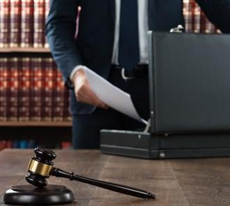 Estudiar el Máster Compliance Officer - Derecho Penal Empresarial