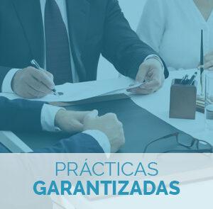 Estudiar el Máster en Arbitraje en Litigios Societarios y Comerciales con prácticas garantizadas