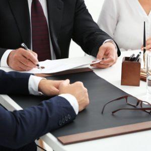 Estudiar el Máster en Arbitraje en Litigios Societarios y Comerciales
