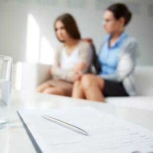 Estudiar el Máster en Atención Jurídica y Psicosocial del Menor