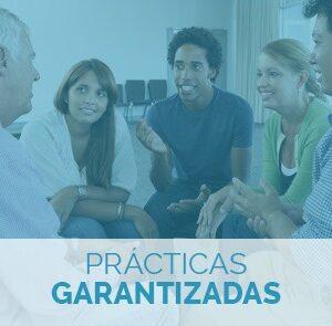 Especializarse con el Máster en Cooperación Internacional con prácticas garantizadas