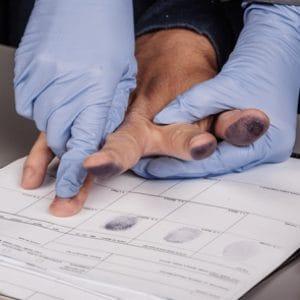 Cursar el Máster en Criminología + Perito Judicial Criminología