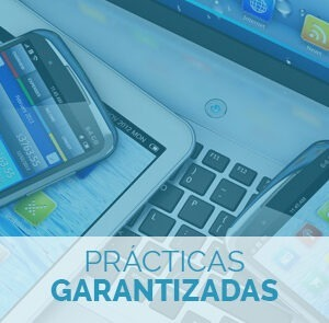 estudiar máster en datos de telefonía móvil con prácticas garantizadas