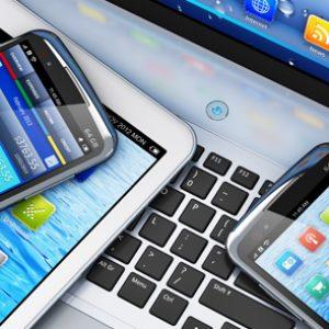 estudiar máster en datos de telefonía móvil