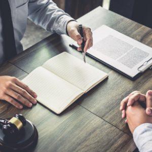 máster en derecho administrativo y función pública