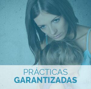 Aprender con el Máster en Derecho de Familia Experto en Maltrato Infantil con prácticas garantizadas