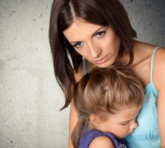 Aprender con el Máster en Derecho de Familia Experto en Maltrato Infantil