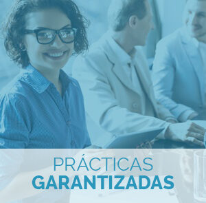 Cursar el Máster en Derecho de Igualdad y Conciliación Laboral y Familiar con prácticas garantizadas