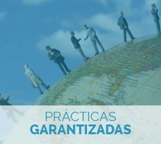 estudiar el Máster en Derecho de la Inmigración con prácticas garantizadas