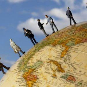 estudiar el Máster en Derecho de la Inmigración