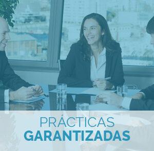 Aprender con el Máster en Derecho del Trabajo con prácticas garantizadas
