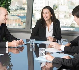 Aprender con el Máster en Derecho del Trabajo