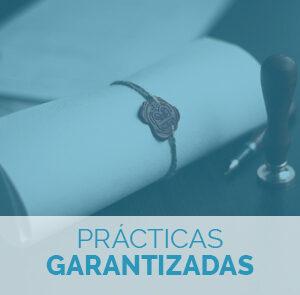 Estudiar el Máster en Derecho Funerario con prácticas garantizadas