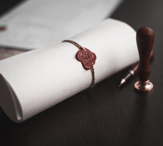 Estudiar el Máster en Derecho Funerario