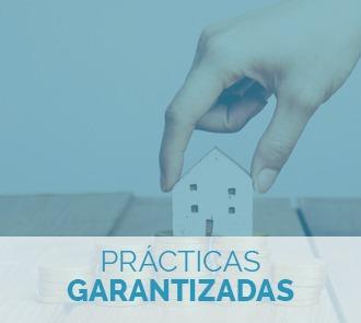 máster en derecho inmobiliario con prácticas garantizadas