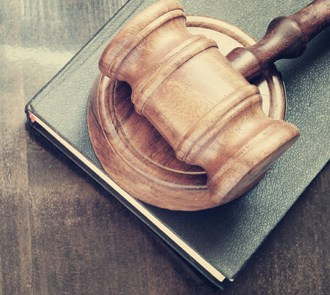 máster en derecho penal