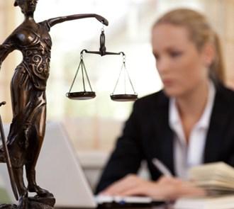 Estudiar el Máster en Derecho Sucesorio o de sucesiones