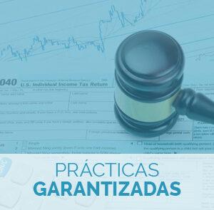 máster en derecho tributario con prácticas garantizadas