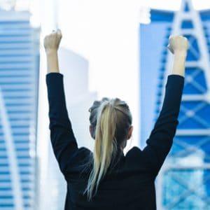 Estudiar el Máster en Igualdad de Género