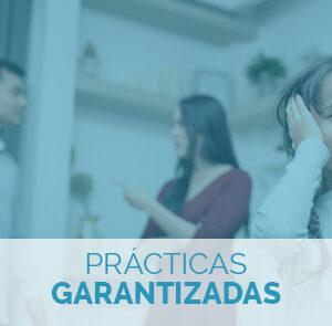 Formarse con el Máster en Integración Social con prácticas garantizadas