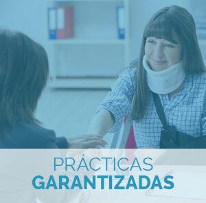 Estudiar el Máster en Mediación Laboral con prácticas garantizadas