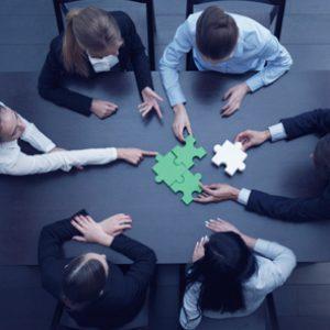 Aprender con el Máster en Mediación Comunitaria