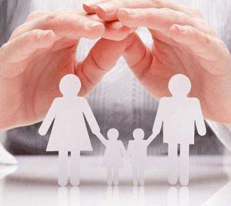Estudiar el Máster en Mediación Familiar