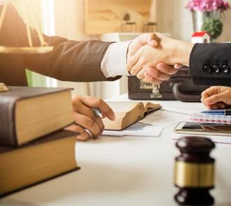 Cursar el Máster en Mediación Penal