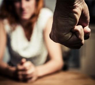 Cursar el Máster en Mediación Social con Víctimas de Violencia de Género