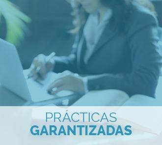 máster en protección de datos con prácticas garantizadas