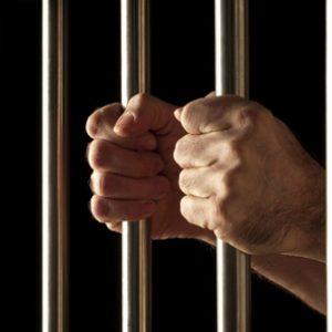 Formarse con el Máster en Criminología + Máster en Psicología Criminal