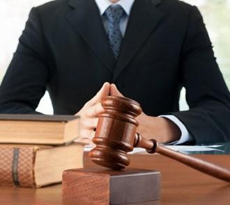 Estudiar el Máster en Psicología Jurídica y Penitenciaria + Perito Judicial en Psicología Jurídica y Penitenciaria