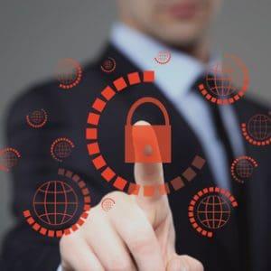 Cursar el Máster en Seguridad Informática y Derecho