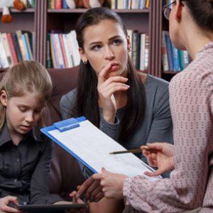 Formarse con el Máster Mediación Familiar con Inmigrantes
