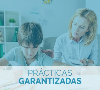 Estudiar el Máster en Mediación Social con Menores