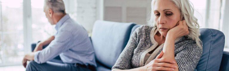 Descubre la mediación familiar y cómo recurrir a ella