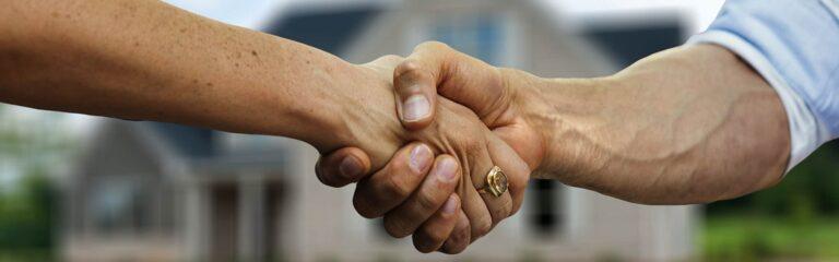 Te explicamos qué es el proindiviso y cómo dividir una comunidad de bienes