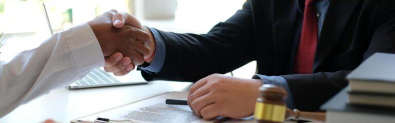 Conoce el traspaso de negocios y las opciones legales que hay